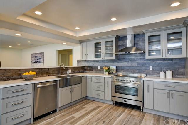 3020 Calle Juarez, San Clemente, CA 92673 (#PW20102873) :: Berkshire Hathaway HomeServices California Properties