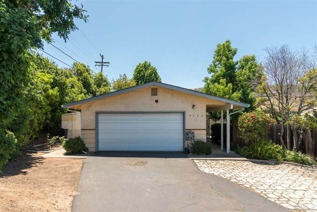 9122 Westhill Rd, Lakeside, CA 92040 (#200024584) :: The Veléz Team
