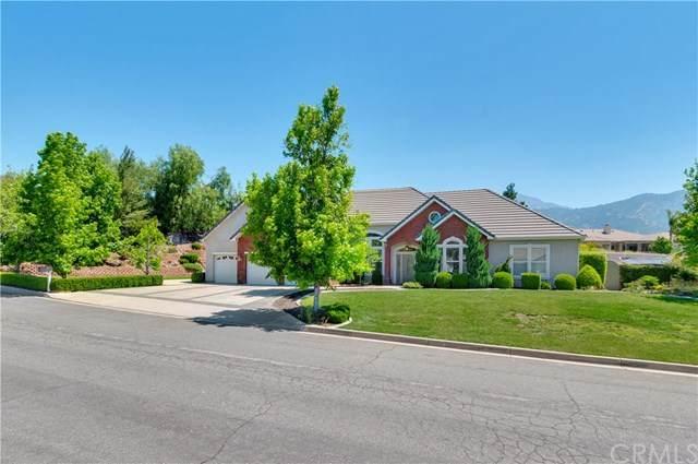 10141 Cribari Drive, Yucaipa, CA 92399 (#EV20101270) :: A|G Amaya Group Real Estate