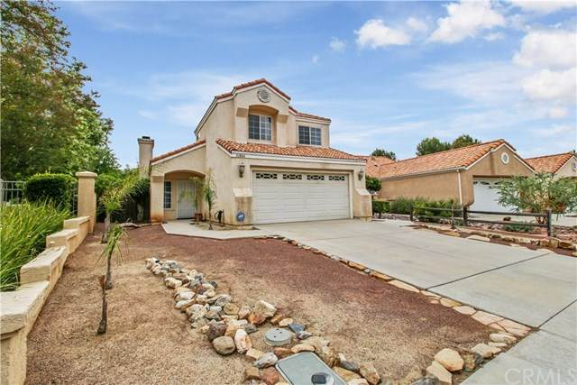31844 Corte Pollensa, Temecula, CA 92592 (#SW20103211) :: Realty ONE Group Empire