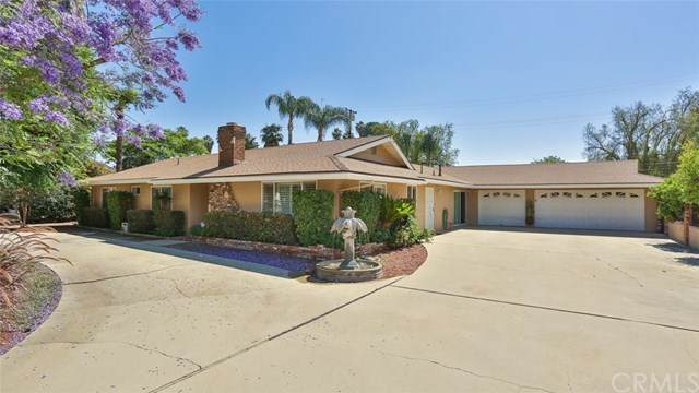 12685 Roswell Avenue, Chino, CA 91710 (#CV20103069) :: Steele Canyon Realty