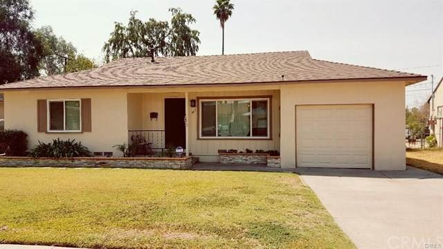 343 E 18th Street, San Bernardino, CA 92404 (#IV20103216) :: Mark Nazzal Real Estate Group
