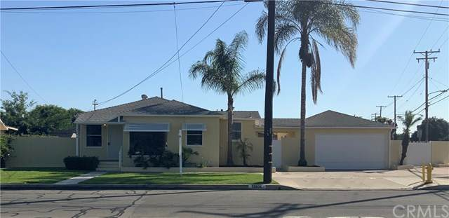 13806 Reis Street, Whittier, CA 90605 (#DW20103203) :: Wendy Rich-Soto and Associates