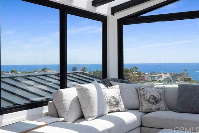 504 Hazel Drive, Corona Del Mar, CA 92625 (#NP20101788) :: Legacy 15 Real Estate Brokers