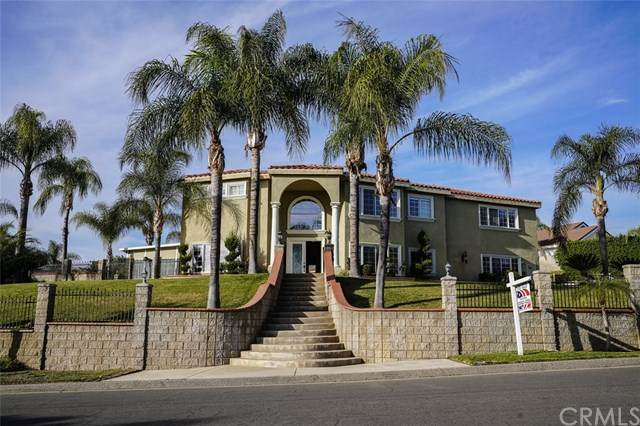 16895 Cecil Place, Riverside, CA 92504 (#IG20103210) :: The DeBonis Team