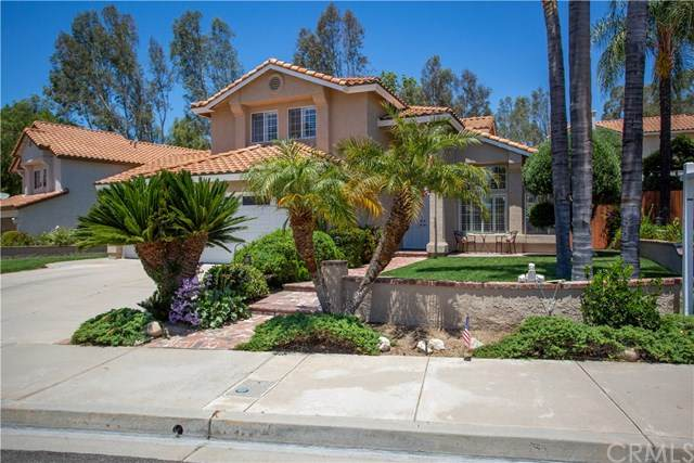 29072 Red Tail Court, Highland, CA 92346 (#PW20102861) :: Mark Nazzal Real Estate Group