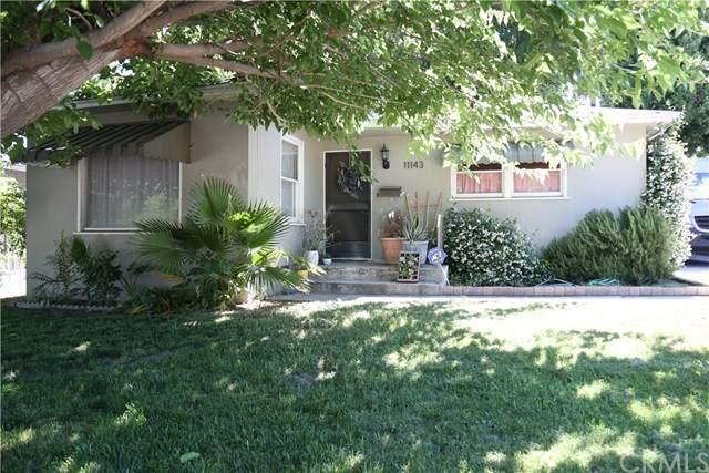 11143 Yardley Place, Loma Linda, CA 92354 (#EV20102635) :: Wendy Rich-Soto and Associates