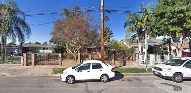 4151 Harlan Avenue, Baldwin Park, CA 91706 (#WS20103243) :: RE/MAX Masters
