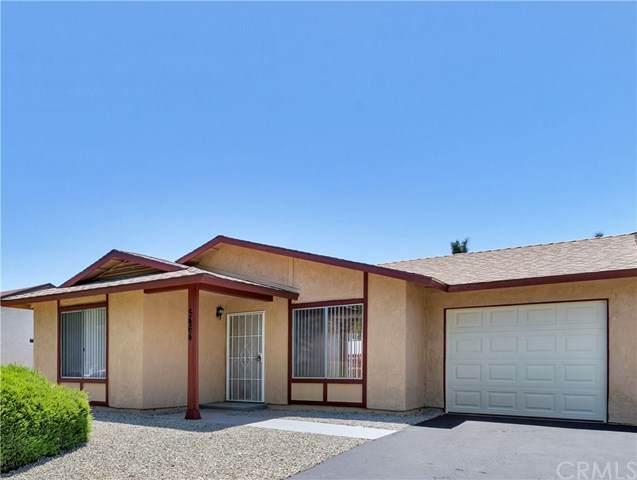 5463 Ellen Way, Banning, CA 92220 (#OC20103258) :: Mainstreet Realtors®