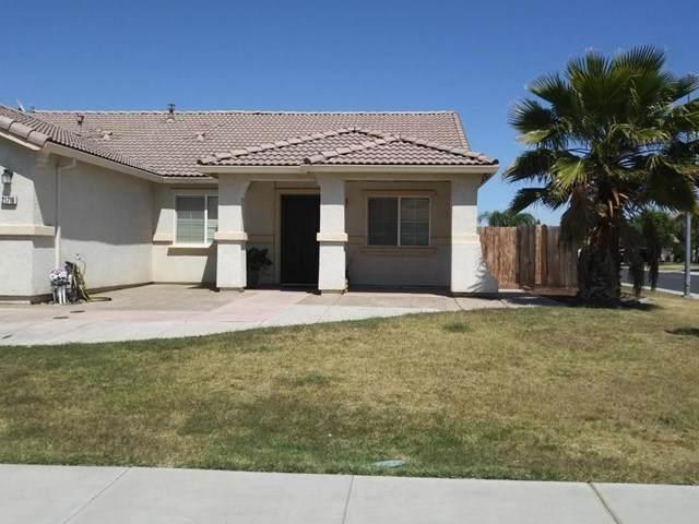 21716 Cooper Avenue, Dos Palos, CA 93620 (#ML81794533) :: Compass