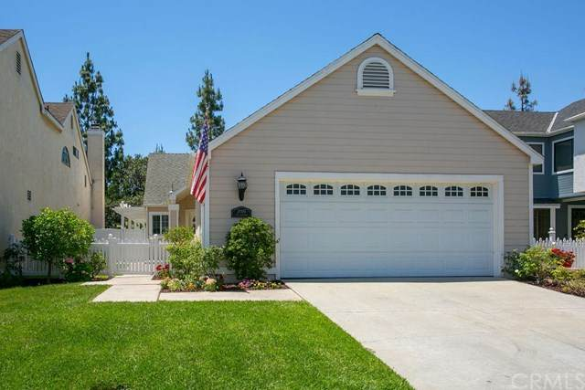 21181 Cedar Lane, Mission Viejo, CA 92691 (#OC20103204) :: Legacy 15 Real Estate Brokers