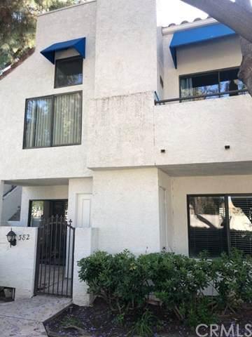 382 Park Shadow Court, Baldwin Park, CA 91706 (#IV20102419) :: RE/MAX Masters