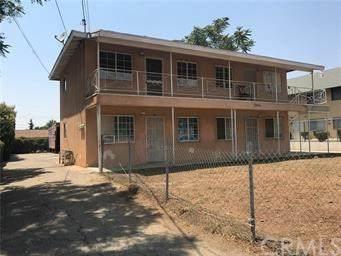 12406 2nd Street, Yucaipa, CA 92399 (#WS20103281) :: A|G Amaya Group Real Estate