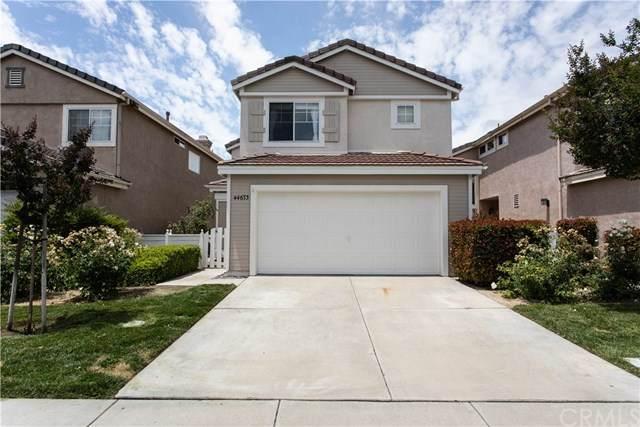 44673 Arbor Lane, Temecula, CA 92592 (#OC20102230) :: Crudo & Associates