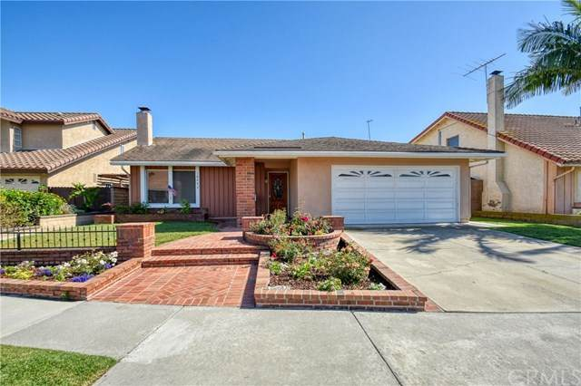 10442 La Cebra Avenue, Fountain Valley, CA 92708 (#OC20094421) :: Legacy 15 Real Estate Brokers