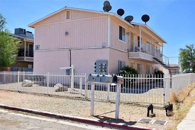 10933 Aztec Lane, Adelanto, CA 92301 (#OC20103251) :: Powerhouse Real Estate