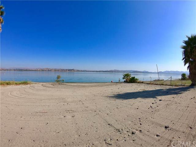 16360 Grand Avenue, Lake Elsinore, CA 92530 (MLS #SW20103309) :: Desert Area Homes For Sale