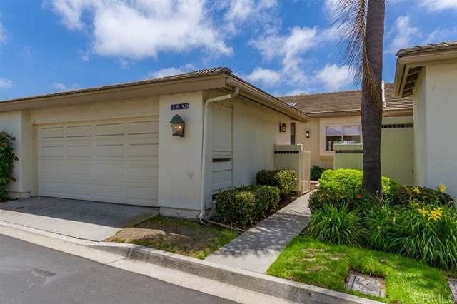 4833 Argosy Lane, Carlsbad, CA 92008 (#200024633) :: The Costantino Group | Cal American Homes and Realty