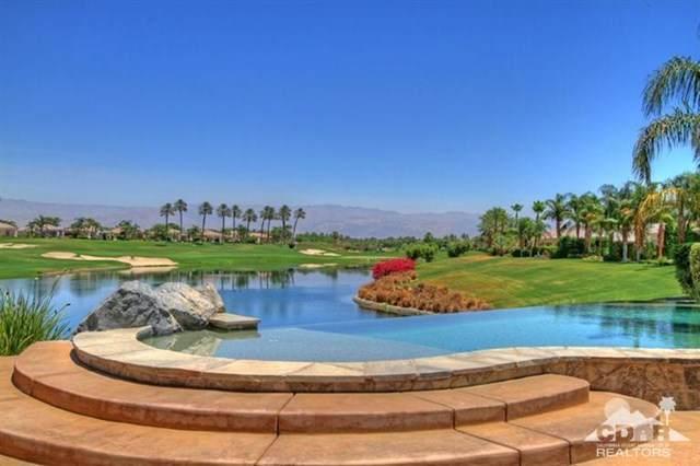 51949 El Dorado Drive, La Quinta, CA 92253 (#219043691DA) :: RE/MAX Masters