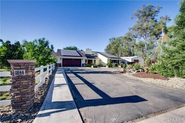 1844 Dunn Road, Merced, CA 95340 (MLS #MC20101819) :: Desert Area Homes For Sale