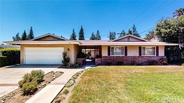 1749 Erin Avenue, Upland, CA 91784 (#WS20103327) :: Coldwell Banker Millennium