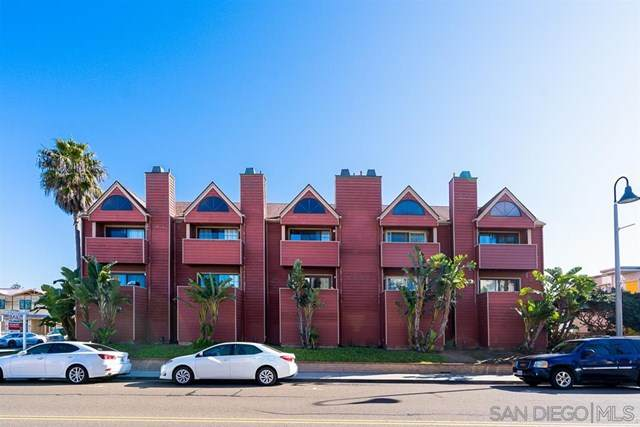 737 Seacoast Dr., Imperial Beach, CA 91932 (#200024640) :: Steele Canyon Realty