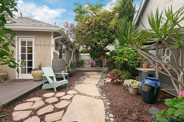 6935 Quiet Cove Dr, Carlsbad, CA 92011 (#200024639) :: Steele Canyon Realty