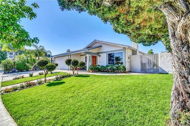 844 Camino Circle, Corona, CA 92882 (#PW20103383) :: Mainstreet Realtors®