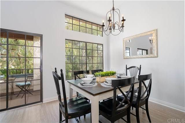 1510 Apache Dr D, Chula Vista, CA 91910 (#200024659) :: The Costantino Group | Cal American Homes and Realty