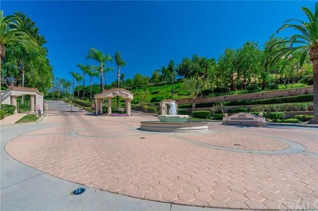 205 Calle Moreno, San Dimas, CA 91773 (#WS20103363) :: Coldwell Banker Millennium
