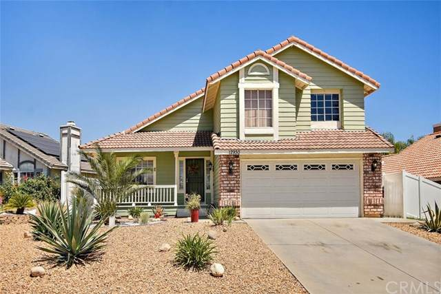 12930 Barbazon Drive, Moreno Valley, CA 92555 (#IV20103360) :: A|G Amaya Group Real Estate