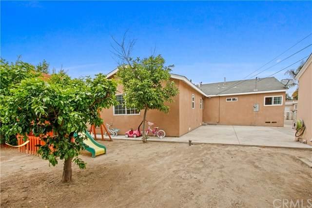 1262 E Flower Street, Anaheim, CA 92805 (#PW20103357) :: Sperry Residential Group
