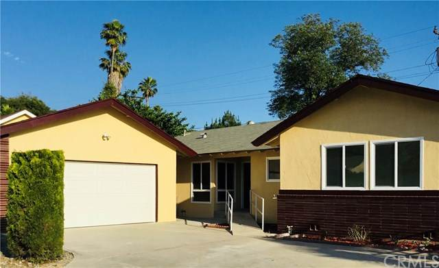 3360 Celeste Drive, Riverside, CA 92507 (#CV20103373) :: Twiss Realty