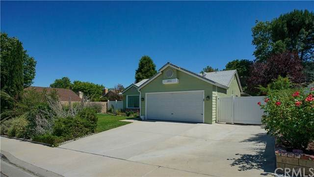 28112 Branch Road, Castaic, CA 91384 (#IV20102773) :: Steele Canyon Realty
