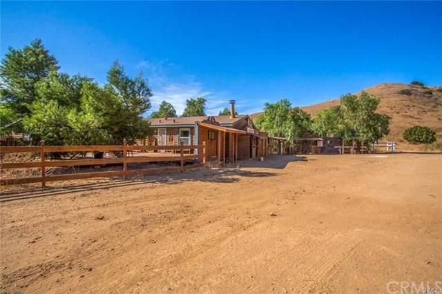 22490 Stardust Lane, Perris, CA 92570 (#IG20103347) :: RE/MAX Empire Properties