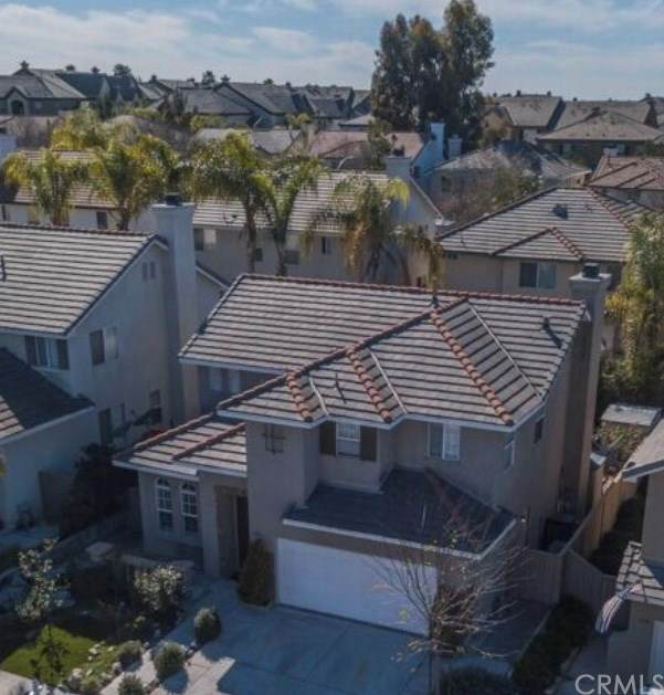 1354 Vallejo Mills Street, Chula Vista, CA 91913 (#SW20103387) :: The Marelly Group | Compass