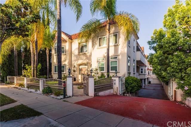 630 S Ramona Street, San Gabriel, CA 91776 (#CV20103291) :: RE/MAX Masters