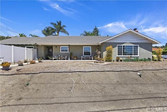 2437 N Santiago Boulevard, Orange, CA 92867 (#PW20100685) :: Berkshire Hathaway HomeServices California Properties