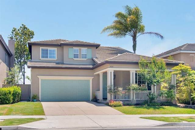 Chula Vista, CA 91913 :: The Costantino Group | Cal American Homes and Realty