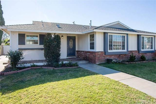 1316 W Goodhue Avenue, Anaheim, CA 92802 (#PW20103403) :: The Costantino Group | Cal American Homes and Realty