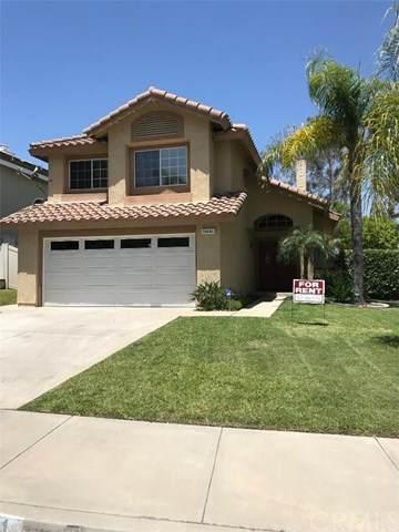 16241 W Sun Canyon Street, Riverside, CA 92503 (#IG20103404) :: The DeBonis Team