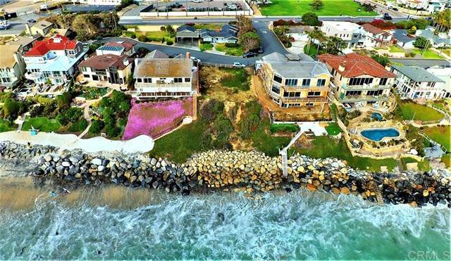 5011 Tierra Del Oro, Carlsbad, CA 92008 (#200024667) :: The Costantino Group | Cal American Homes and Realty