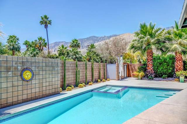 915 Oceo Circle S, Palm Springs, CA 92264 (#219043697PS) :: Steele Canyon Realty