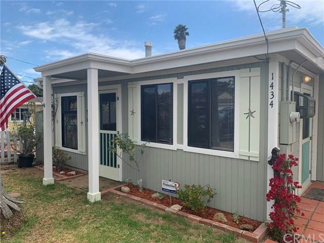 1434 21st Street, Oceano, CA 93445 (#PI20095296) :: Anderson Real Estate Group