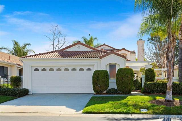40452 Via Amapola, Murrieta, CA 92562 (#SW20103419) :: Camargo & Wilson Realty Team