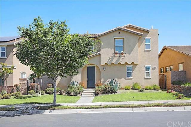 15834 Vienna Lane, Fontana, CA 92336 (#CV20103411) :: The Marelly Group | Compass
