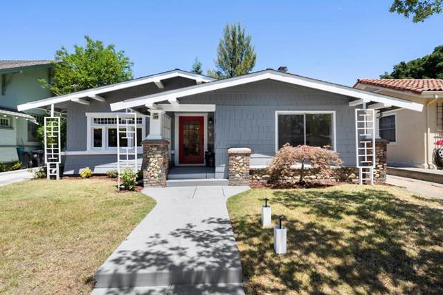 420 14th Street, San Jose, CA 95112 (#ML81794567) :: Laughton Team | My Home Group
