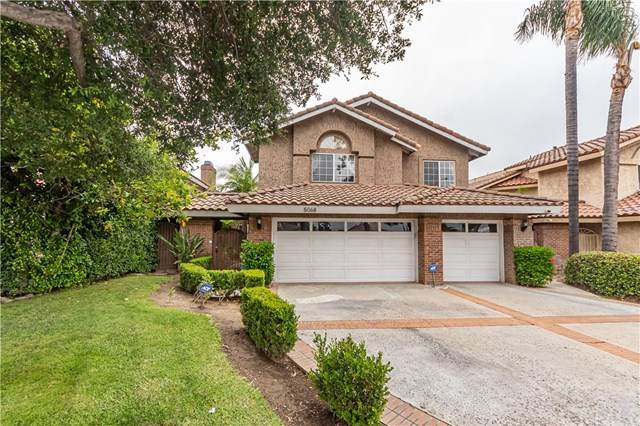 5068 Santa Anita Avenue, Temple City, CA 91780 (#AR20103330) :: The Costantino Group | Cal American Homes and Realty
