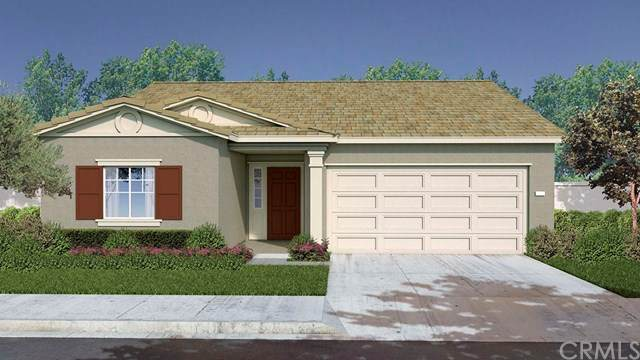 30191 Paloma Ridge Lane, Menifee, CA 92585 (#SW20103438) :: Laughton Team | My Home Group