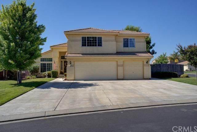 11007 Malibu Avenue, Chowchilla, CA 93610 (#MC20103442) :: Anderson Real Estate Group